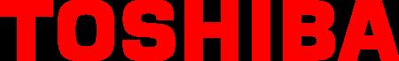 Лазерные картриджи Toshiba